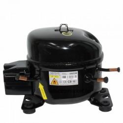 Компресор за хладилник ML-QD75YG