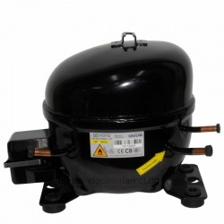 Компресор за хладилник MX-QD110YG