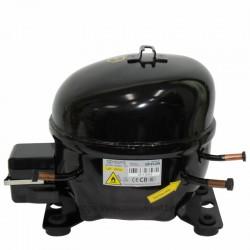 Компресор за хладилник MX-QD103YG