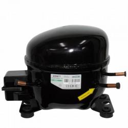 Компресор за хладилник MX-ADW77