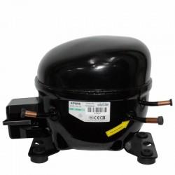Компресор за хладилник MX-ADW86