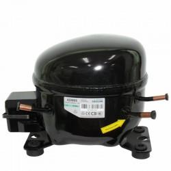 Компресор за хладилник MX-ADW66