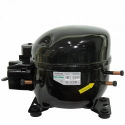 Компресор за хладилник MQ-ADW142