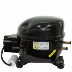 Компресор за хладилник MQ-QD142YG