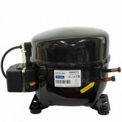 Компресор за хладилник MQ-GQR90TG